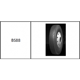 Black Lion Tyres [LTR] Looking for wholesale buyer