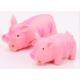 PINK PIG OF LATEX C / PITO