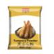 Tempura Powder 1Kg (Price per Box)