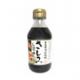 Soy Sauce for Sushi & Sashimi 200Ml (Price per Box)