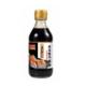Soy Sauce for Sushi & Sashimi (Low Salt) 200 Ml (Price per Box)