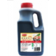 Seasoned Soy Sauce for Cold dishes 1.96L (Price per Box)