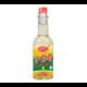 Wasabi Oil 150 Ml (Price per Box)