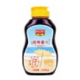 Teriyaki sauce 370gr (Price per Box)