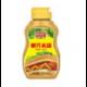 Mustard Sauce 280gr (Price per Box)