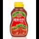 Tomato Sauce 300gr (Price per Box)