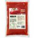 Tomato Sauce 1Kg (Price per Box)