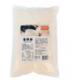 Mayonnaise 1 Kg (Price per Box)