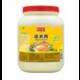 Mayonnaise 3Lt (Price per Box)