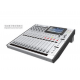 Looking for wholesale buyer for digital sound consoles