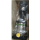 Looking for wholesale buyer for pressure pumps