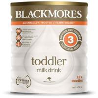Blackmores Toddler Milk Drink 900g