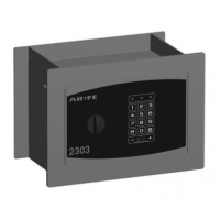 Hotel Security Safes from Spain 2672 pieces, many kinds