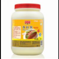 Sweet Mayonnaise 12Kg