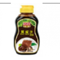 Black Pepper Sauce 300gr (Price per Box)