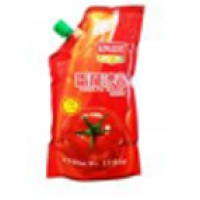 Tomato Sauce 1Kg Easy Clousure (Price per Box)