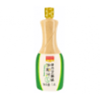 Roasted Sesame Salad Dressing 1.6Lt (Price per Box)