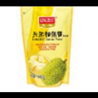 Durian Paste 500gr