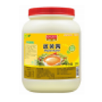 Mayonnaise 3Lt (Price per Box)