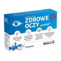 Eyes Lutein Zeaxanthin Rosweratol Blueberry Melanoma Extract