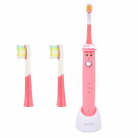 Sonic Toothbrush ORO-Sonic Girl MADE IN EU