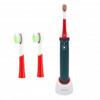 Sonic Toothbrush ORO-Sonic Boy MADE IN EU