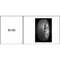 Black Lion Tyres [Explosion-proof] Looking for wholesale buyer