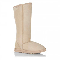 Long Surf UGG Boots - M