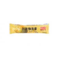 Durian Paste 50gr (Preis pro Karton)