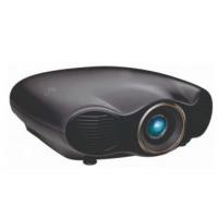Auf der Suche nach Großhandelskäufern für HD 4K-Projektoren