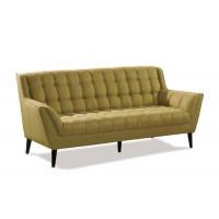 Sofá de tela (A11)